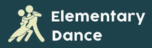 Elementary Dance